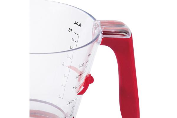 Zyliss Measuring Jug 500ml