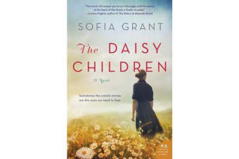 The Girl in the Picture - A Novel