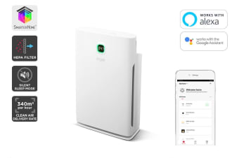 Kogan SmarterHome™ Smart Air Purifier