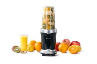Kogan 900W 12-Piece Rocket Blender Pro Set