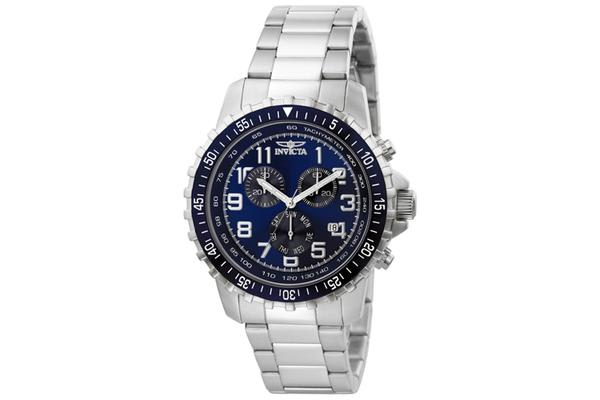 Invicta Men's Invicta II (INVICTA-6621)