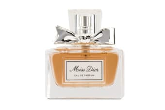 Christian Dior Miss Dior EDP Spray 30ml/1oz