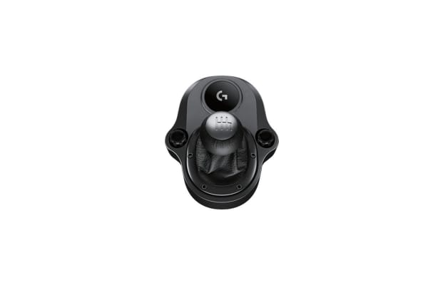 Logitech Driving Force Shifter (941-000132)