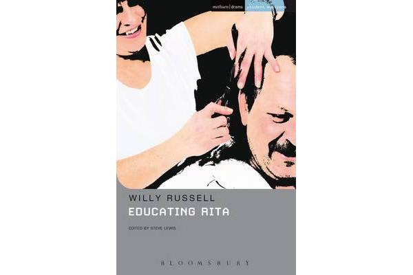 "Image of ""Educating Rita"""