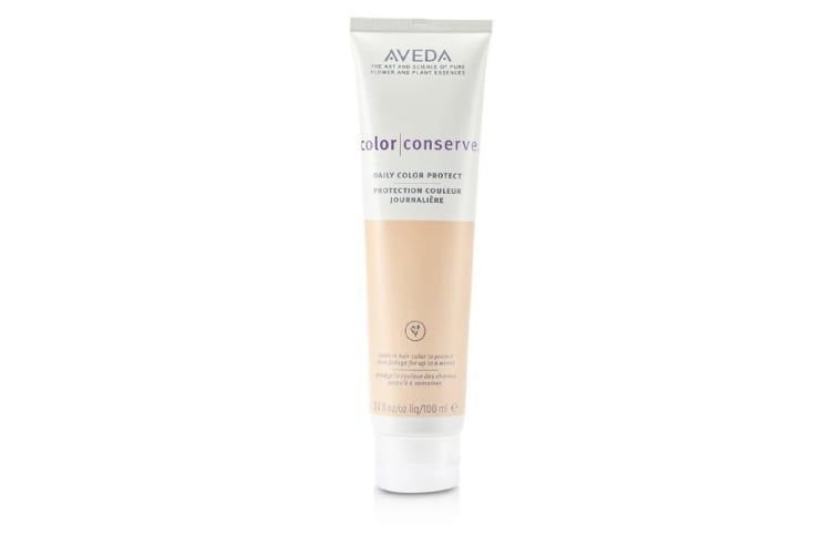 Aveda Color Conserve Daily Color Protect Leave-In Treatment 100ml