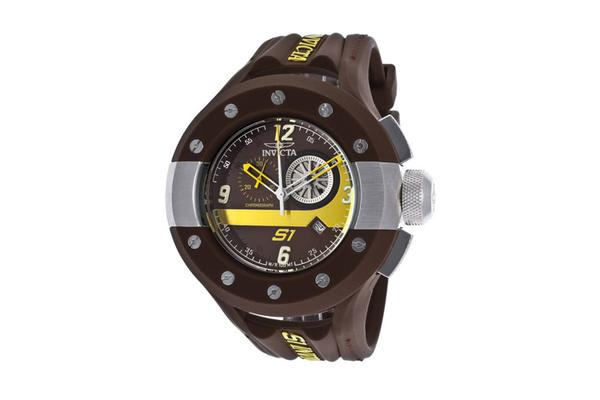 Invicta Men's S1 Rally (INVICTA-11128)