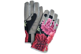 Burgon & Ball British Bloom Glove Set of 2 Size M/L