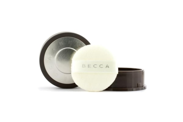 Becca Fine Loose Finishing Powder - # Cardamon (15g/0.53oz)