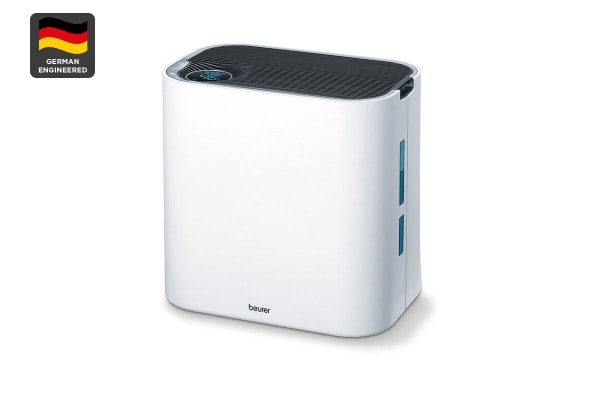 Beurer Comfort Air Purifier & Humidifier (LR330)