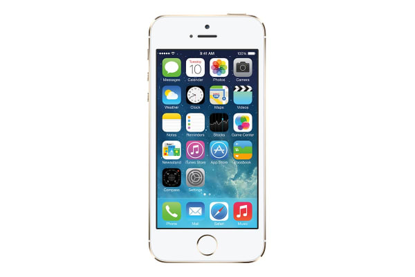 iphone 5s gold. apple iphone 5s (16gb, gold) iphone gold d