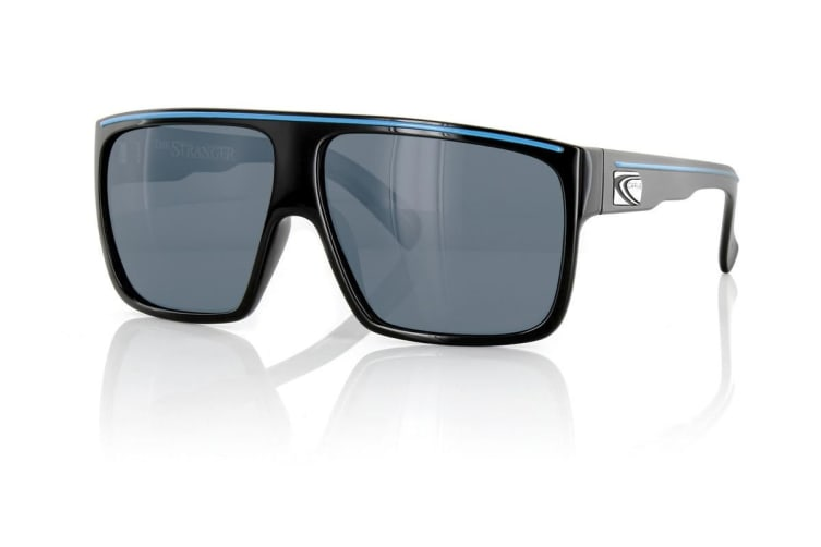 Carve The Stranger Polarized Mens Sunglasses
