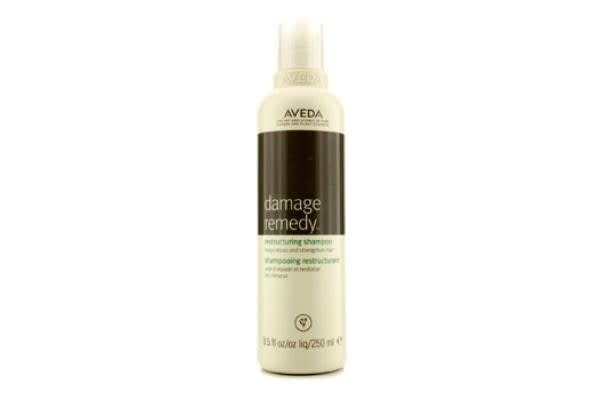 Aveda Damage Remedy Restructuring Shampoo (New Packaging) (250ml/8.5oz)