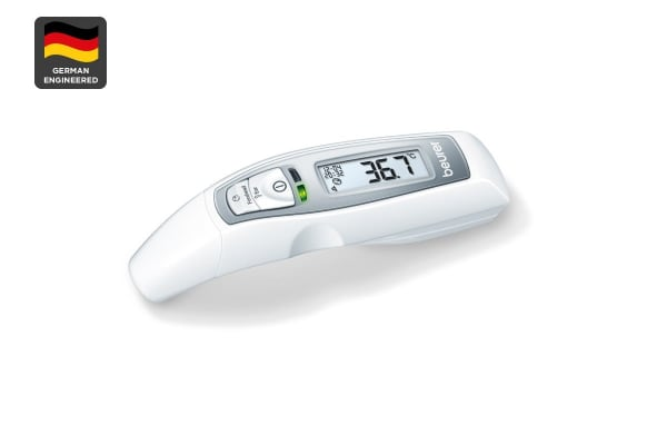 Beurer Multi Function Digital Thermometer (FT70)