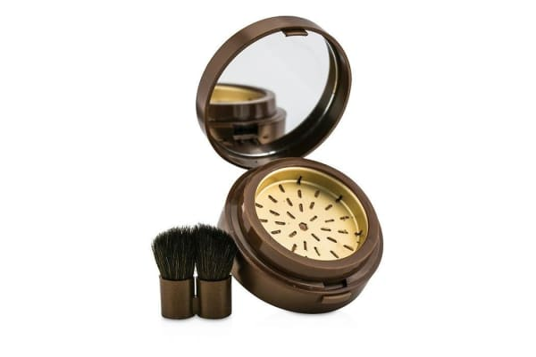 Elizabeth Arden Pure Finish Mineral Bronzing Powder - # Bronze Glow (Unboxed) (8.5g/0.3oz)