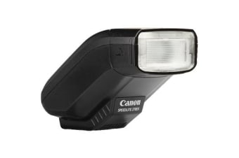 New Canon 270EX II Speedlite (FREE DELIVERY + 1 YEAR AU WARRANTY)