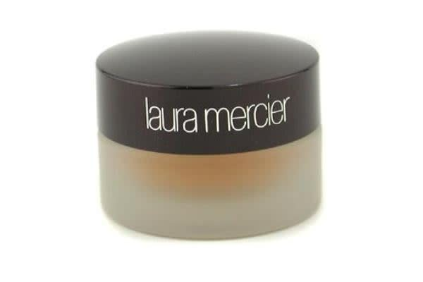 Laura Mercier Cream Smooth Foundation - Honey Beige (30g/1oz)