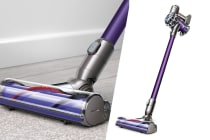 Dyson V6 Animal Vacuum Cleaner