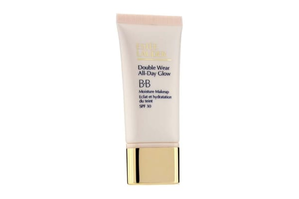 Estee Lauder Double Wear All Day Glow BB Moisture Makeup SPF 30 - # Intensity 4.5 (30ml/1oz)