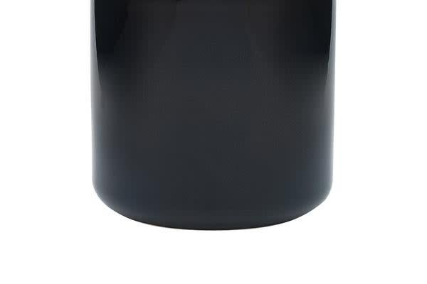 Ecology Mineral Canister Midnight
