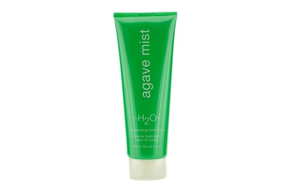 H2O+ Agave Mist Moisturizing Body Balm (250ml/8.5oz)