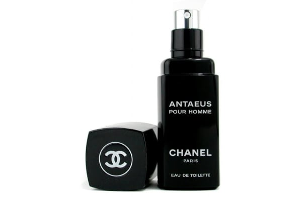 Chanel Antaeus Eau De Toilette Spray (100ml/3.3oz)