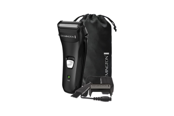 Remington Dual Foil - X Cordless Shaver (F3800AU)