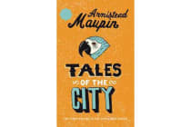 Tales Of The City - Tales of the City 1