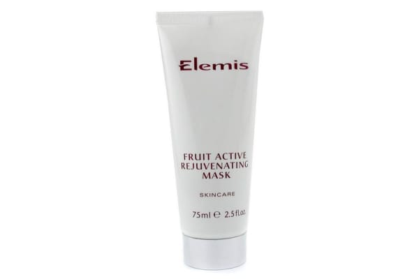 Elemis Fruit Active Rejuvenating Mask (75ml/1.8oz)