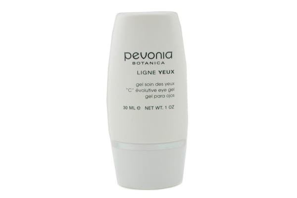 Pevonia Botanica C Evolutive Eye Gel (30ml/1oz)
