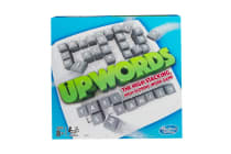 Hasbro Upwords Game