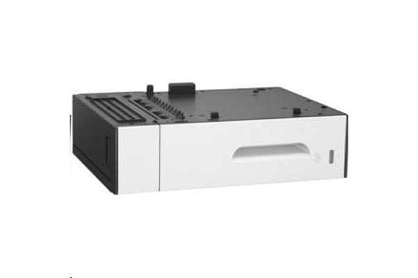 HP HP PageWide Pro 500-sheet Paper Tray(D3Q23A)