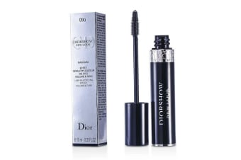 Christian Dior Diorshow New Look Mascara - # 090 New Look Black 10ml