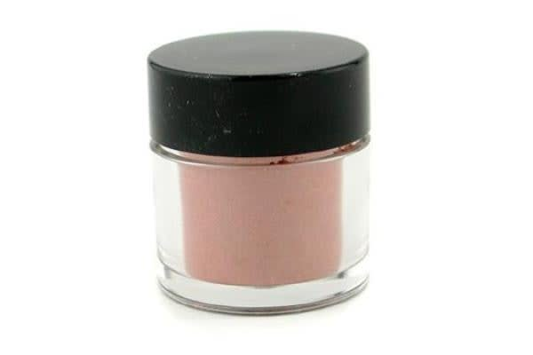 Youngblood Crushed Mineral Eyeshadow - Morganite (2g/0.07oz)