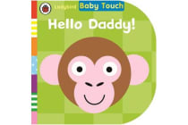 Baby Touch - Hello, Daddy!