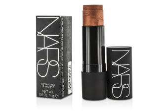 NARS The Multiple - # Na Pali Coast 14g