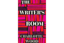 The Writer's Room - Conversations About Writing