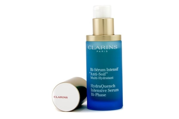 Clarins HydraQuench Intensive Serum Bi-Phase (30ml/1oz)