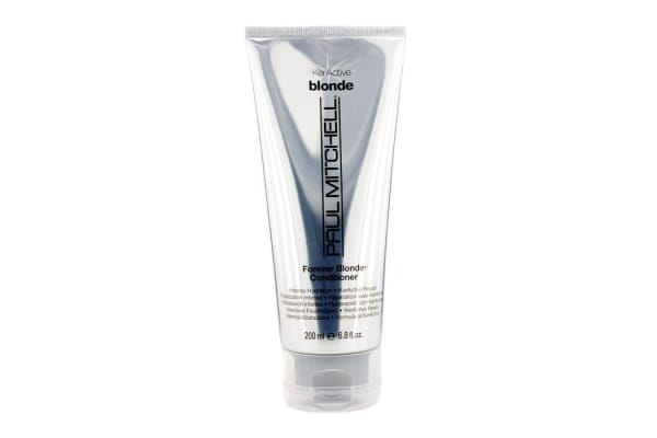 Paul Mitchell Forever Blonde Conditioner (200ml/6.8oz)