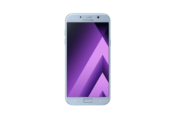 Samsung Galaxy A7 2017 (32GB, Blue)