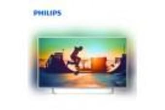 "PHILIPS 65"" 4K Ultra Slim UHD LED Android TV"