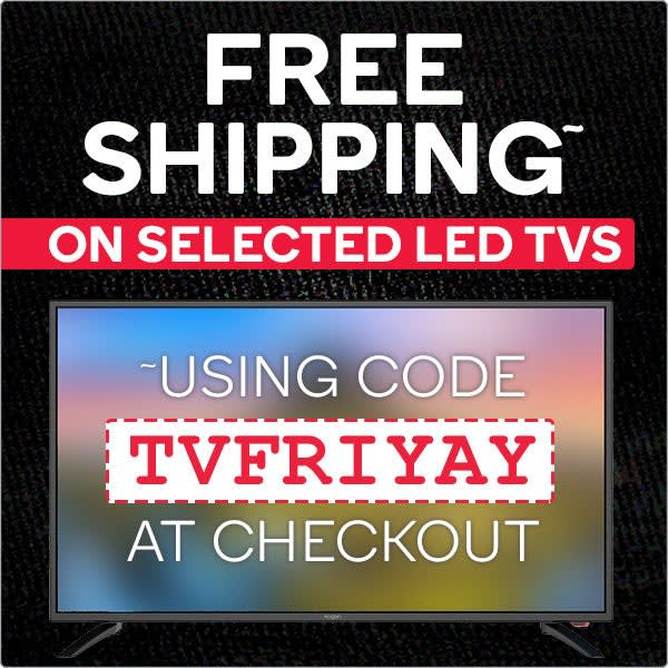 KAU-COLLECTION-TILE-Black-Friday-FS-Selected-TVs