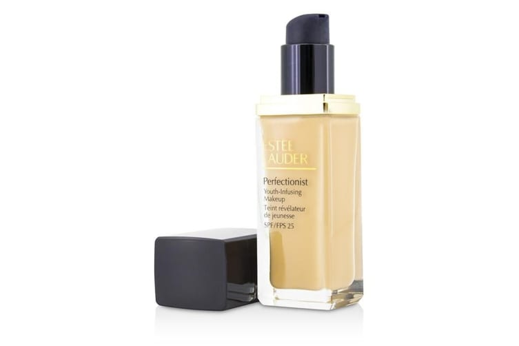 Estee Lauder Perfectionist Youth Infusing Makeup SPF25 - # 3W1Tawny 30ml
