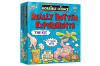 Horrible Science Really Rotten Experiments Kit