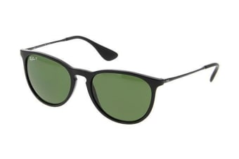 9bbbc627f Ray-Ban Sunnglasses in Shoes & Fashion Sunglasses on Dick Smith