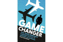 Game Changer - How John Borghetti changed the face of aviation in Australia