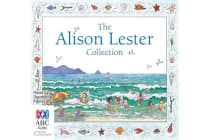 The Alison Lester Collection