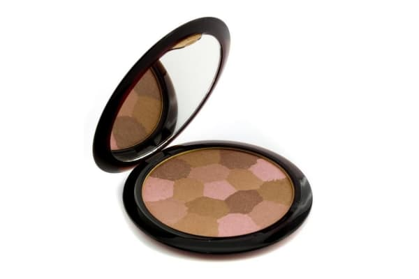 Guerlain Terracotta Light Sheer Bronzing Powder - No. 04 Sun Blondes (10g/0.35oz)