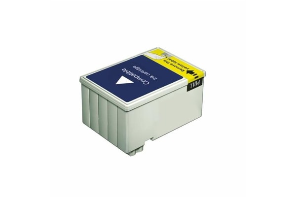 T008 Colour Compatible Inkjet Cartridge