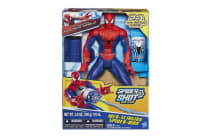 "Amazing Spiderman 2 16"" Giant Web Shooting Spidey"