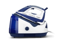 Kogan Xtreme Steam Generator Iron